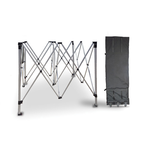 Marquee Frame with Deluxe Carry Bag