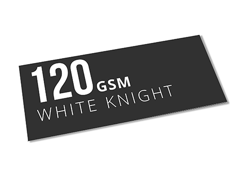 https://www.gigilprint.com.au/images/products_gallery_images/120_White_Knight6361.jpg