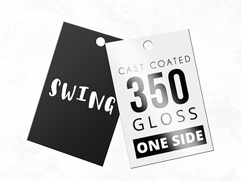 https://www.gigilprint.com.au/images/products_gallery_images/350_Cast_Coated_Artboard_Gloss_One_Side98.jpg