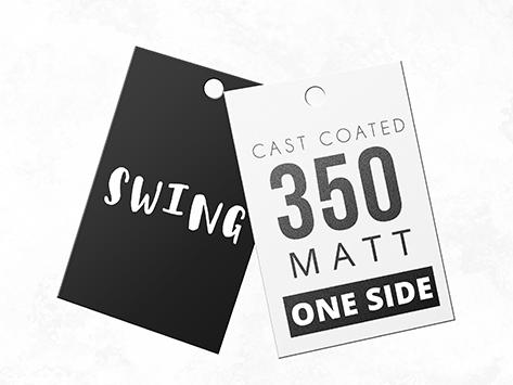 https://www.gigilprint.com.au/images/products_gallery_images/350_Cast_Coated_Artboard_Matt_One_Side51.jpg