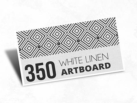 https://www.gigilprint.com.au/images/products_gallery_images/350_White_Linen_Artboard24.jpg