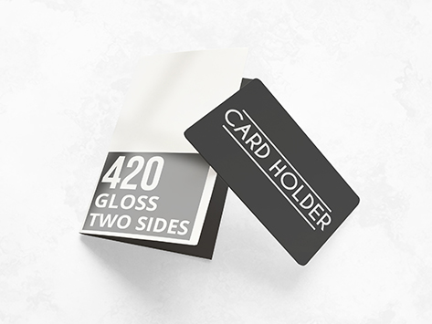https://www.gigilprint.com.au/images/products_gallery_images/420gsm_Gloss_Two_Sides4281.jpg