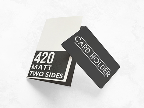 https://www.gigilprint.com.au/images/products_gallery_images/420gsm_Matt_Two_Sides38.jpg