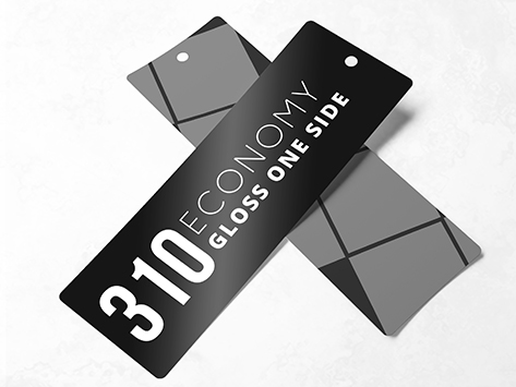 https://www.gigilprint.com.au/images/products_gallery_images/Economy_310_Gloss_One_Side16.jpg