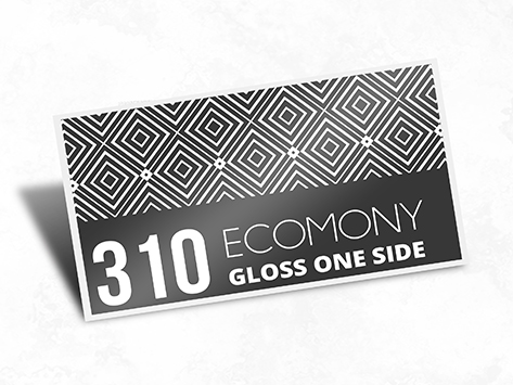 https://www.gigilprint.com.au/images/products_gallery_images/Economy_310_Gloss_One_Side6417.jpg