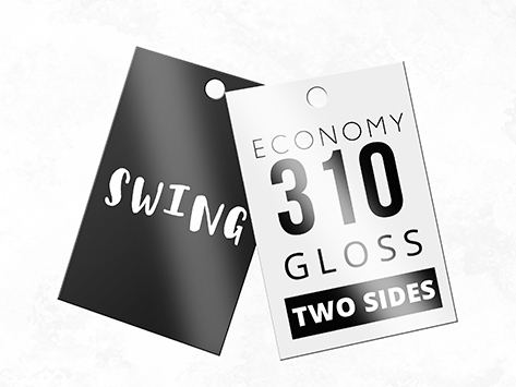 https://www.gigilprint.com.au/images/products_gallery_images/Economy_310_Gloss_Two_Sides28.jpg