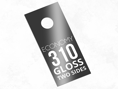 https://www.gigilprint.com.au/images/products_gallery_images/Economy_310_Gloss_Two_Sides56.jpg