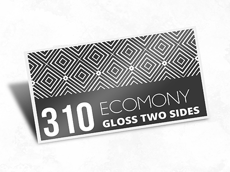 https://www.gigilprint.com.au/images/products_gallery_images/Economy_310_Gloss_Two_Sides96.jpg
