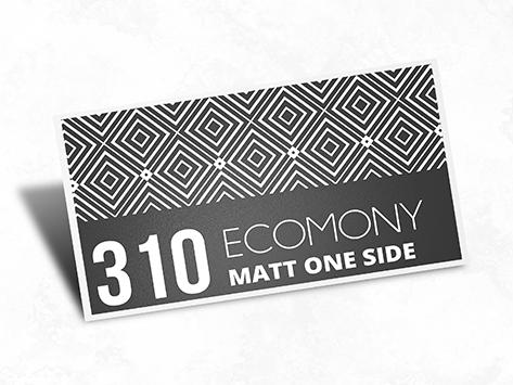 https://www.gigilprint.com.au/images/products_gallery_images/Economy_310_Matt_One_Side51.jpg