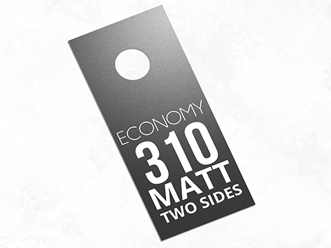 https://www.gigilprint.com.au/images/products_gallery_images/Economy_310_Matt_Two_Sides7911.jpg