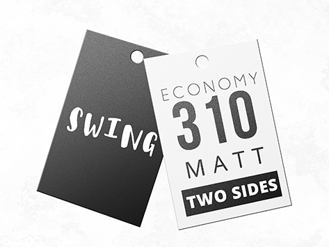 https://www.gigilprint.com.au/images/products_gallery_images/Economy_310_Matt_Two_Sides86.jpg