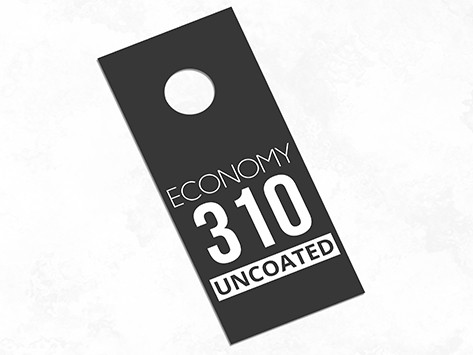 https://www.gigilprint.com.au/images/products_gallery_images/Economy_310_Uncoated17.jpg