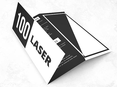 https://www.gigilprint.com.au/images/products_gallery_images/Laser_10034.jpg