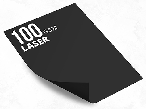 https://www.gigilprint.com.au/images/products_gallery_images/Laser_100_gsm11.jpg