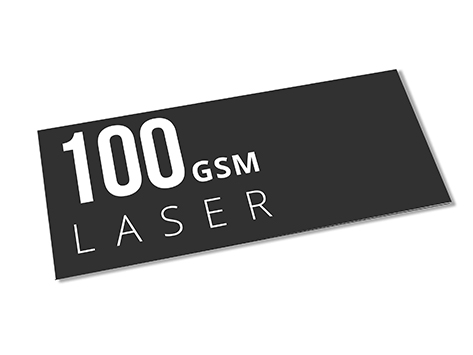 https://www.gigilprint.com.au/images/products_gallery_images/Laser_100gsm72.jpg