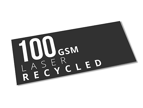 https://www.gigilprint.com.au/images/products_gallery_images/Laser_100gsm_Recycled89.jpg