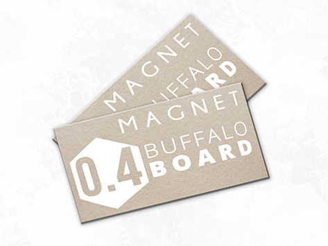 https://www.gigilprint.com.au/images/products_gallery_images/Magnets_0_4mm_Buffalo_Board21.jpg