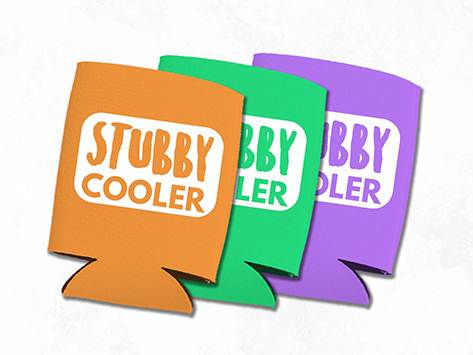 https://www.gigilprint.com.au/images/products_gallery_images/Stubby_cooler_editandprint91.jpg