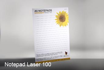 https://www.gigilprint.com.au/images/products_gallery_images/laser1002.jpg